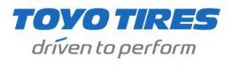 logo-toyo-tyres